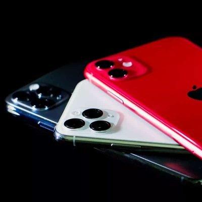Apple planeja mudanças para lançamentos de iPhone, em 2020