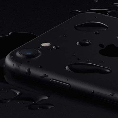 Evite a Oxidação do seu Iphone