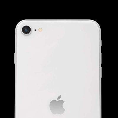 iPhone SE 2 atraindo usuários do Android