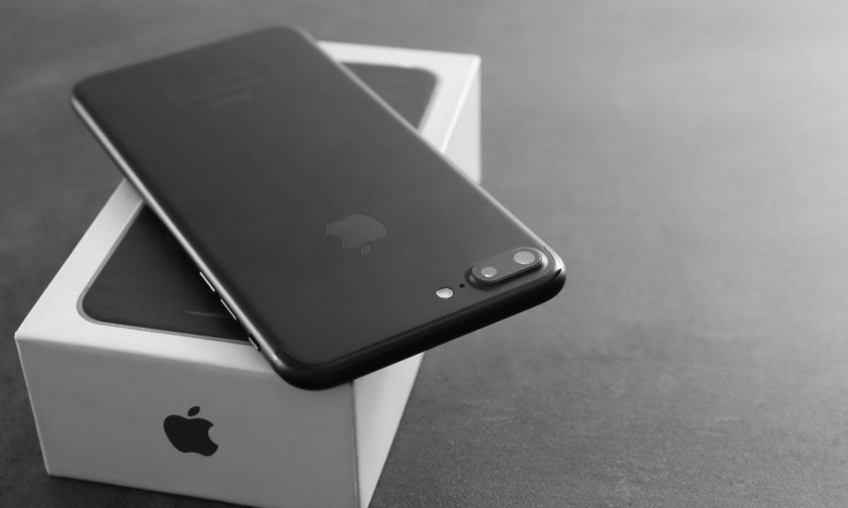 iPhone domina entre os mais vendidos do primeiro semestre de 2020