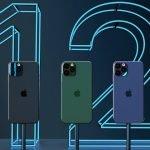 Apple pode lançar iPhone 12 com tela de 120 Hz, revela último beta do iOS 14