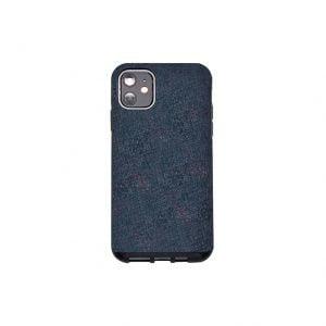 Capa iWill Elite Case iPhone 11 Cinza