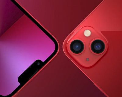 iPhone 13: Saiba quais as novidades